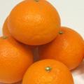 清見オレンジ果汁